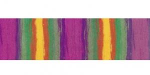Diva Batik Design Yarn, Alize, Colour 5509