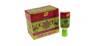 Kangaliim, dekoreerimisliim Fasro 20 ml, KL0943