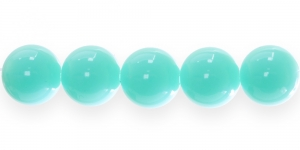 BT5 15mm Hele mindiroheline plasthelmes