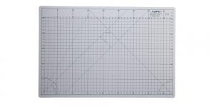 Joonitud alusmatt 45cm x 30cm, YFC A3-CM