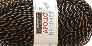 Apollo Degrade Yarn, Colour 99
