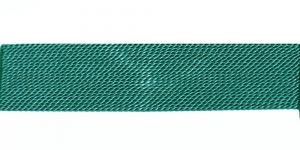 100% siidist niit Roheline / JH02S-GREEN-C