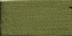 3899 Roheline masintikkimisniit