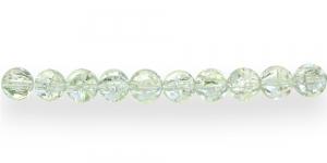 KE8 6mm Heleroheline mõraline klaashelmes