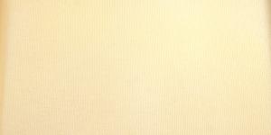 10m, Taftpael laiusega 108mm, Kreemjasvalge 101