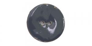 SC82 25mm Tumedam hall naturaalne kookosnööp