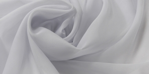Voilee verhokangas Velo / 300cm, väri Grigio