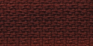 Alt avatav spiraallukk, Opti, 6mm, 20cm, värv: 8707 Punakaspruun