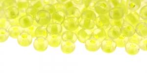 Terahelmed, seemnehelmed, Nr.2 (5.8-6.3 mm), Preciosa, värv HH4