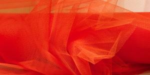 Тюль (Фатин), 140cm, väri 20