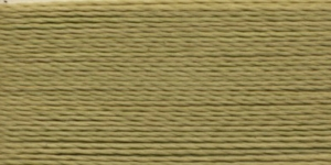 3712 Hele samblaroheline masintikkimisniit