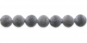 CD35 12mm Hiirehall samethelmes