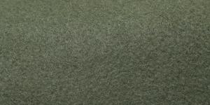1009 Ühevärviline tume samblaroheline fliis