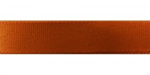 10m 9mm Taftpael, Vasepruun 705
