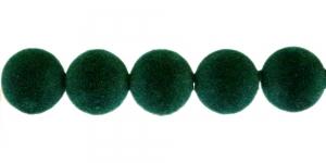 Kuuseroheline samethelmes, 20mm, CD3
