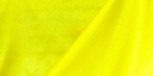 1080/106 , värvus Sidrunikollane 106