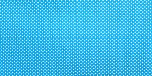 Polycotton Fabric, Ronda