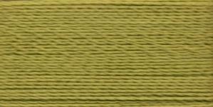 3778 Hele samblaroheline masintikkimisniit