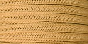 Tugev paelalaadne paberlõng (Raffia) Natural Club PB868 / Värv 05 Kollakasbeež