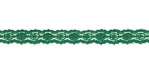 Kapronpits, 1,5 cm, smaragdroheline, 36161-349, 36161-349