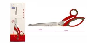 Pikad universaalkäärid 27 cm, Kretzer Zip-Zap 789325