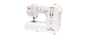 Sewing Machine Janome JUNO J15