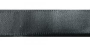 10m 15mm Taftpael, Tume rohekashall, 802