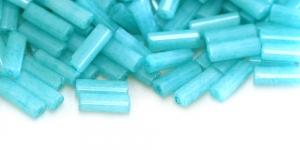 Toruhelmed, Preciosa, 10 x 3,5 x 2,5 mm, värv HN14