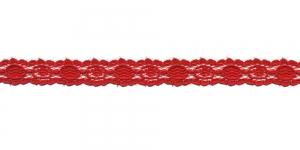 Kapronpits, 1,5 cm, vaarikapunane, 36161-807, 36161-807