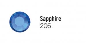 206 Sapphire