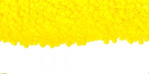 Toruhelmed, Nr.12 (1,9mm), Preciosa, värv HH44A