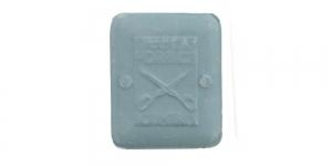 Itaalia kvaliteet-rätsepakriit Narca Forbice Original, 55mm x 45mm, sinine