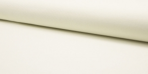 Tugevam puuvillane kangas (Canvas), 145cm, Art.RS0100-251, loodusvalge