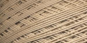 Puuvillane heegelniit Maxi; Värv 4660 (Beež) / Madame Tricote