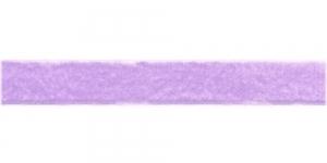 Sametpael laiusega 20mm Art.3273R, värv Nr.787 Helelilla