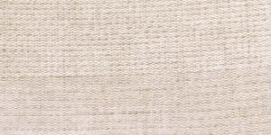 Tonaalsusega liimriie Art.4786, helebeež