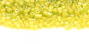 DJ40 2,5-2,8mm Heleroheline piimjas, AB- kattega toruhelmes