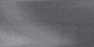 Hall atlas diagonaalkant / 18mm, `Raso` / Värv 11