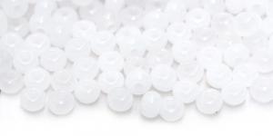 Terahelmed, seemnehelmed, Nr.2 (5.8-6.3 mm), Preciosa, värv HK16