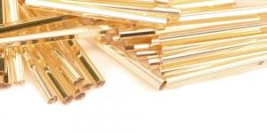 Helekuldsed metallik tahulised, 30 mm, HG90
