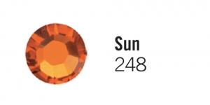 248 Sun