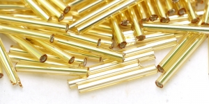 Kuldsed, 20 mm, HG96