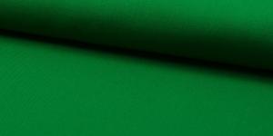 Tugevam puuvillane kangas (Canvas), 145cm, Art.RS0100-127, roheline