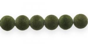 CD33 16mm Samblaroheline samethelmes