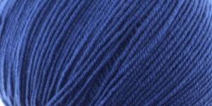 Täisvillane lõng Merino Royal Fine, Alize, värv tumedam sinine, 444