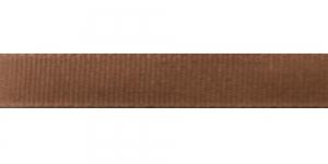 10m 6mm Taftpael, Helepruun, 714