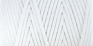 Шнур для одежды ø 4 mm, цвет № 10