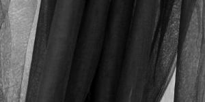 Тюль (фата), 300cm, Art.4700-19