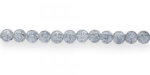 KE19 4mm Hall mõraline klaashelmes