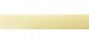 10m 6mm Taftpael, Kreemjasvalge, 201